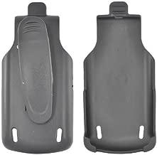 for Motorola I890 Holster Case Cover Belt Clip BLACK