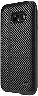 Samsung Galaxy A5 2017 Matchnine Pinta Patterns Case - Square