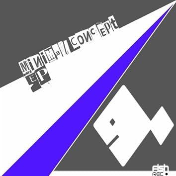 Minimal Concept EP
