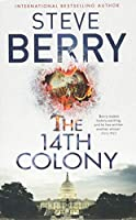 The 14th Colony (Cotton Malone)