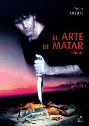 El arte de matar [Spanien Import]