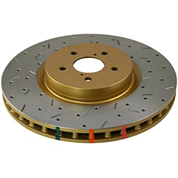 RT 20167-GL//T5 ROTINGER Brake Discs, Rear Axle, 2 pcs set Anticorrosion Coating