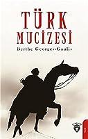 Türk Mucizesi