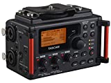 Tascam Audio Recorders
