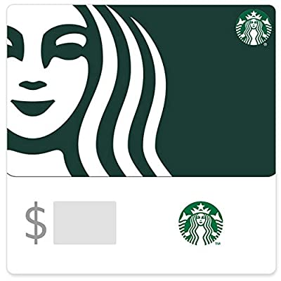 starbucks, End of 'Related searches' list