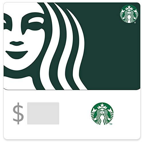 Starbucks Restaurants - Best Reviews Tips