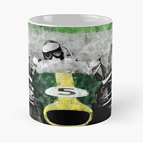 Ouat Once Upon A Time Emma Swan Savior -Taza de café de regalo de moda superventas negra, blanca, cambia de color 11 onzas, 15 onzas para todos…
