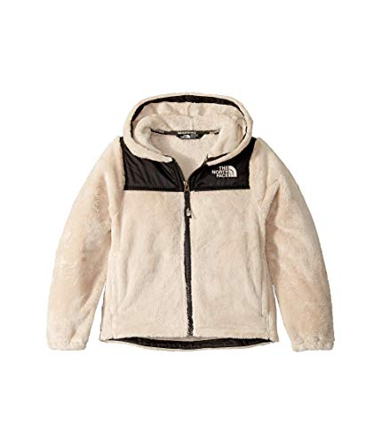 The Northface W Oso Hoodie