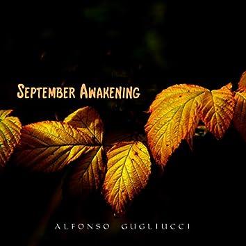 September Awakening