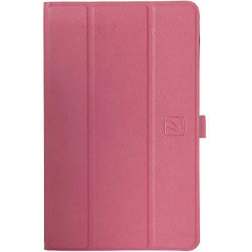 Tucano Gala Folio Case for Samsung Galaxy Tab A 10.5 Red
