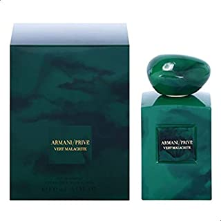 Armani Brave Vert Malachite for Unisex 100ml