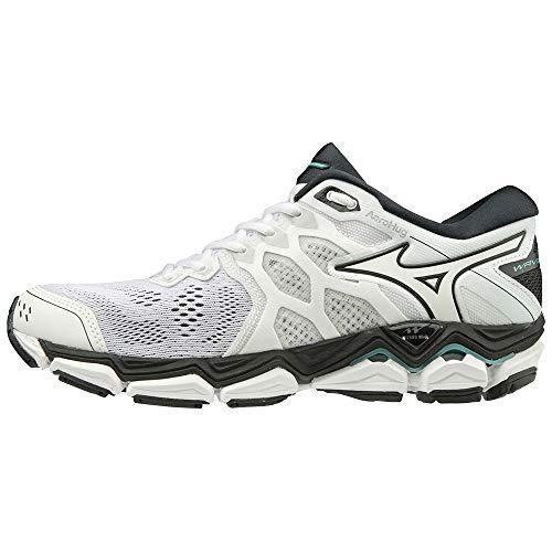 Mizuno Wave Horizon 3 Women's Zapatillas para Correr - 35