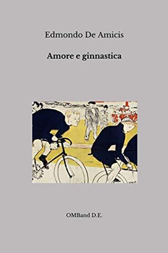 Amore e ginnastica