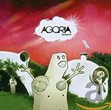 Songtexte von Agoria - Blossom