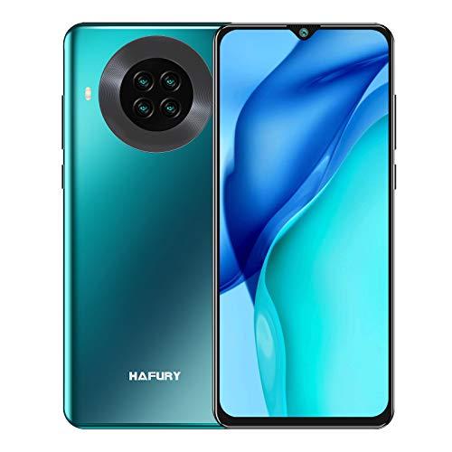 memoria ram mobiles android