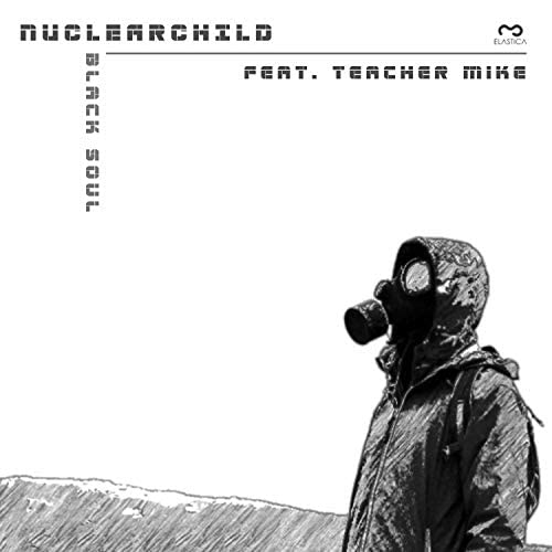 NuclearChild