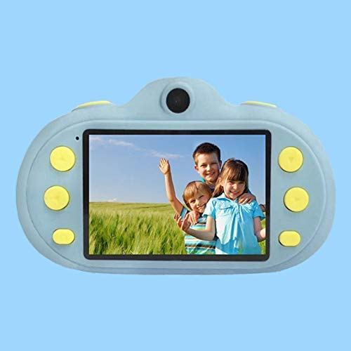 CHOUCHOU Regal Digitale Kinder Kamera,...