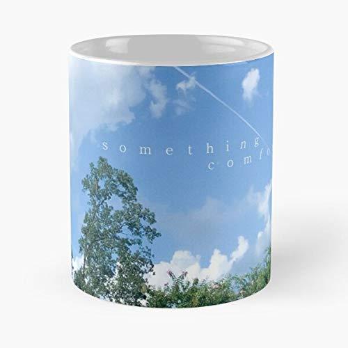 FitinC Your Porter Nurture Worlds Get Wish Robinson Best Mug hält Hand 11oz aus weißer Marmorkeramik