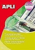 APLI 10290 859 - Transparencias A4...