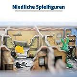 Schnappt Hubi! – Ravensburger - 5