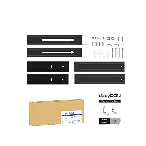 deleyCON MK-W-104