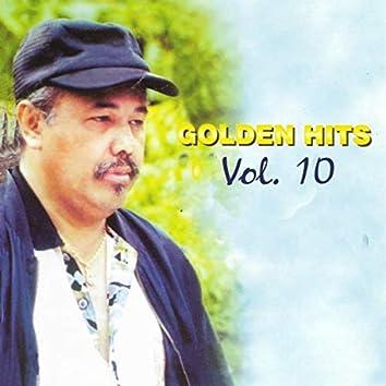 Golden Hits, Vol. 10