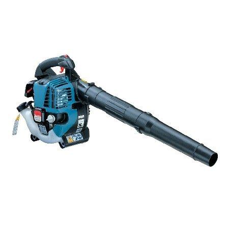 Makita BHX2500CA 24.5cc Blower