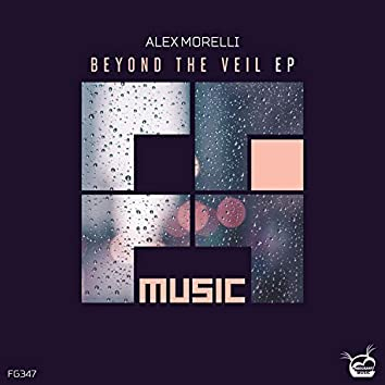 Beyond The Veil EP