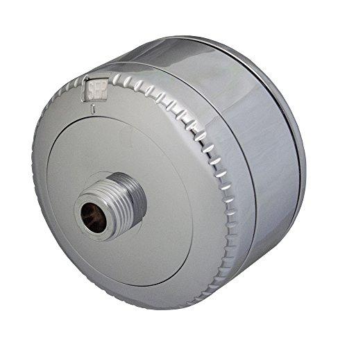 Sprite SL2-CM Slim-Line 2 Universal Shower Filter