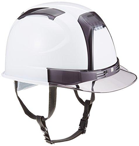 東洋物産工業『ヘルメットヴェンティー』