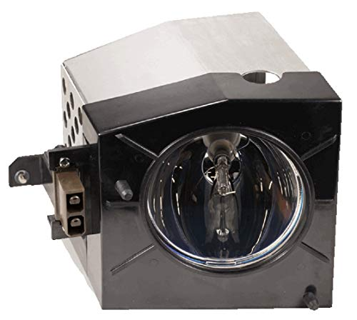 Amazing Lamps 23311153A Compatible Toshiba D95-LMP / D95LMP Lamp with Housing - Amazing Quality