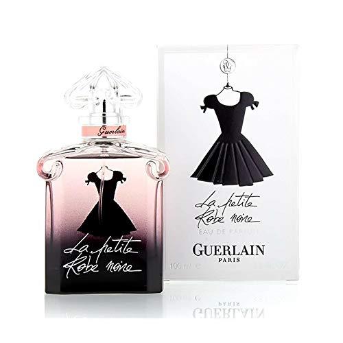 Guerlain La Petite Robe Noir Eau de Parfum Intense Spray, 100 Ml, 3.3 Ounce
