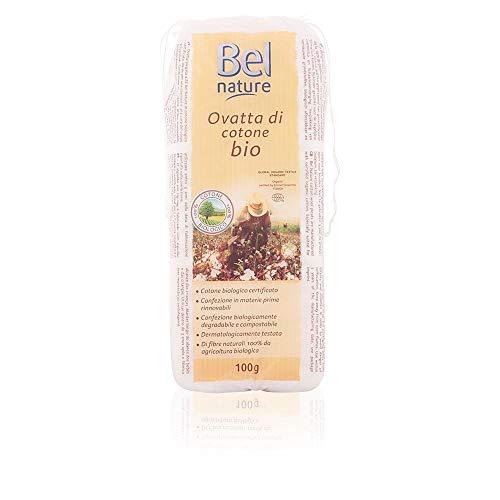 Bel Nature Coton Zig-Zag 100 g