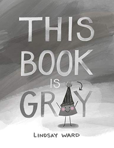 Save on Children's Books
