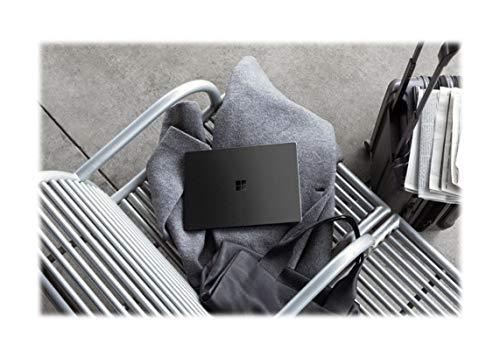 Compare Microsoft Surface JKQ-00066 vs other laptops