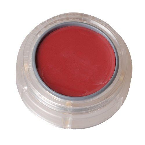 Lippenstift Döschen 2,5 ml, rosenholz