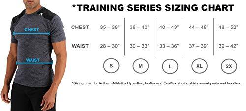 Anthem Athletics Hyperflex Men's 7