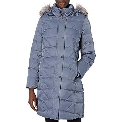andrew marc jacket women