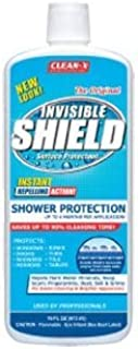 Invisible Shield Surface Protectant