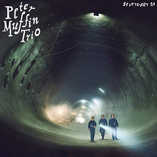 Peter Muffin Trio