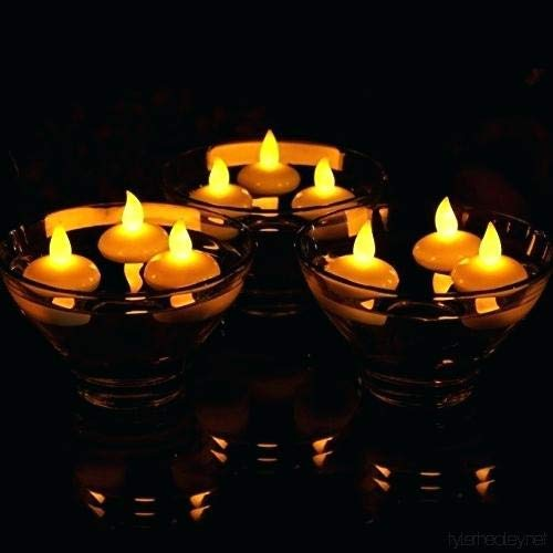 Wedding Decorative Candles Buy Wedding Decorative Candles Online At