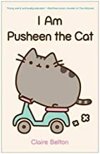 I Am Pusheen the Cat (A Pusheen Book)