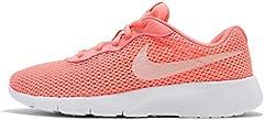 Nike Zapatillas de Tenis para Niño - 818384-602