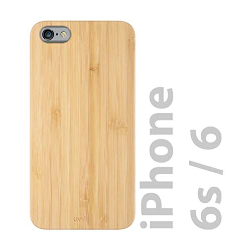 Top 10 wood case iphone 6s for 2021