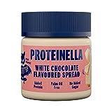 HealthyCo FID59550 Proteinella Snacks Diététiques