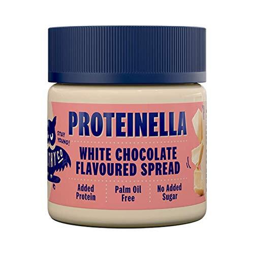 HealthyCo Proteinella 200 g