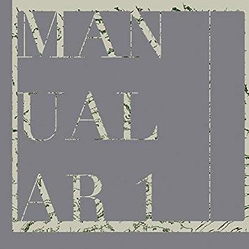 Manualar_1