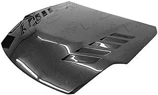 Best ldk auto parts Reviews