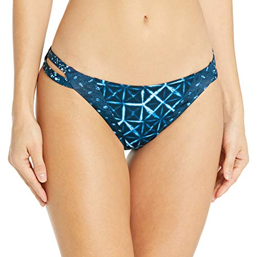 Best Women's Swim Brands