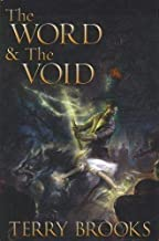 Best the word & the void Reviews